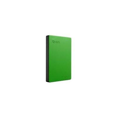 Seagate 2TB USB 3.0 Game Drive for Xbox STEA2000403