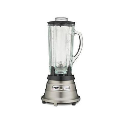Waring MBB518FR- Professional Bar Blender and Drink Mixer