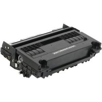 West Point Products 200422P Uf-7000/uf-8000/uf-9000 High Yield Toner [oem Ug5530 Ug5540] [6 000 Yield]