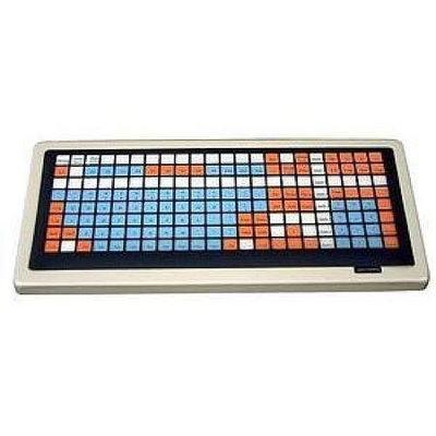 Logiccontrols Catalyst 6500 48PT CEF720