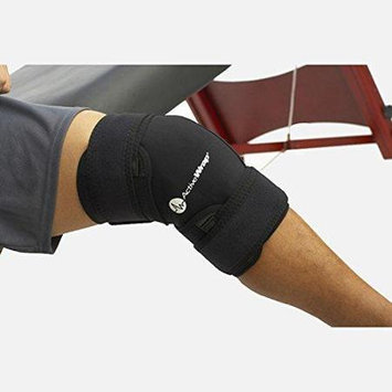 ActiveWrap Hot and Cold Knee Wrap
