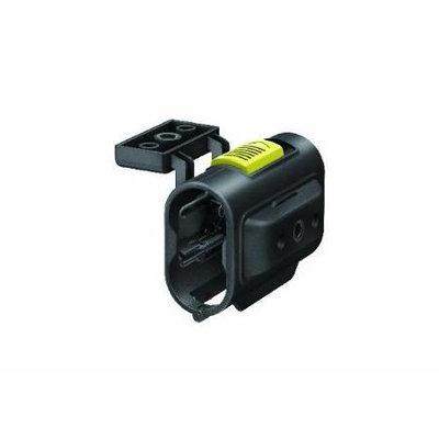 Sony AKA-SF1 Skeleton Frame for Action Cam