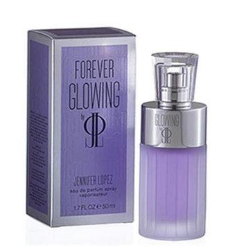J. Lo Jennifer Lopez Forever Glowing Women's 1-ounce Eau de Parfum Spray