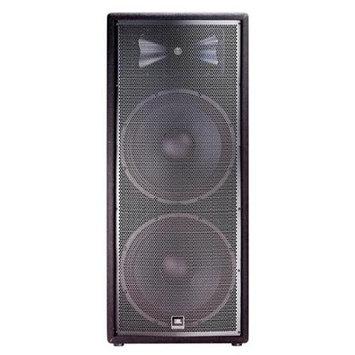 JBL JRX225 PA Speaker