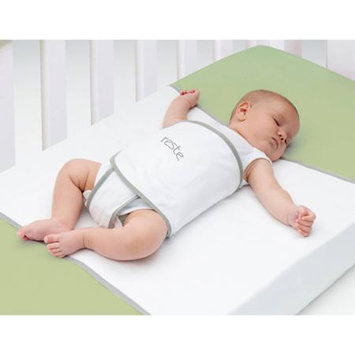 Reste - Safe Sleep Solution By Baby Boom
