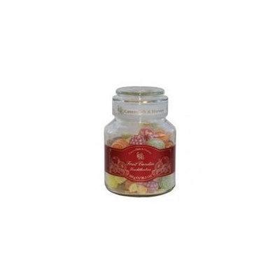 Cavendish & Harvey Fruit Candy Jar