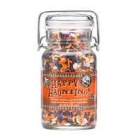Pepper Creek Farms 190C Happy Hauntings Mix - Pack of 6