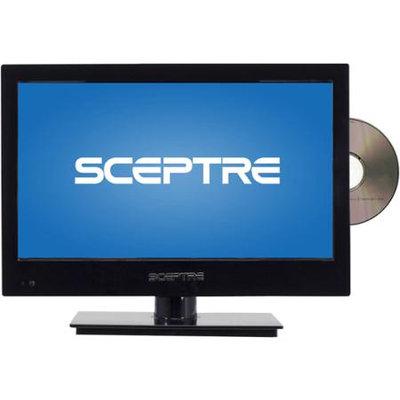 Sceptre 16