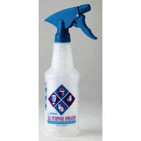 Sprayco 16 Oz All Purpose Sprayer LV16