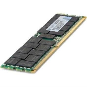 Hewlett Packard 8GB (1x8GB) Dual Rank X8 Pc3-1 708635B21
