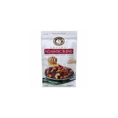 Southern Style Nuts Nomadic Blend 4 oz