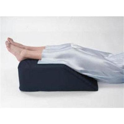 Living Healthy Products AZ-74-5032-08TR Leg Wedge Ecru - 8 in.