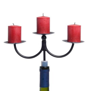 Afterglow Candelabra (Candles Not Included) - HomeAndWine.com