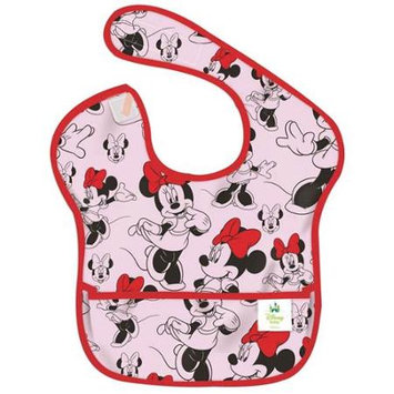 Hippychick Bumkins Disney Super Bib Minnie Mouse