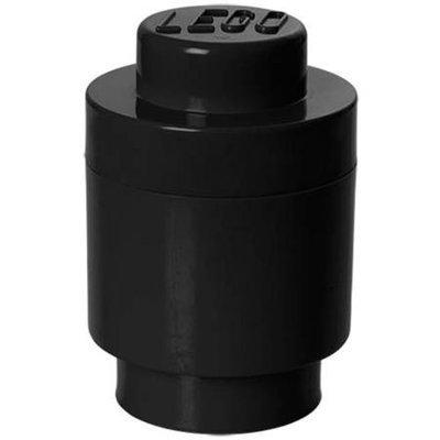 Yallstore New Black Flower Battery cover for BlackBerry Bold