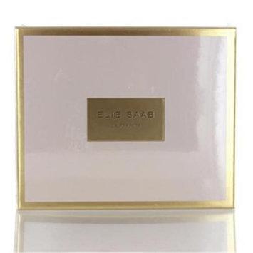 Elie Saab Le Parfum Eau De Parfum, Body Lotion & Shower Cream
