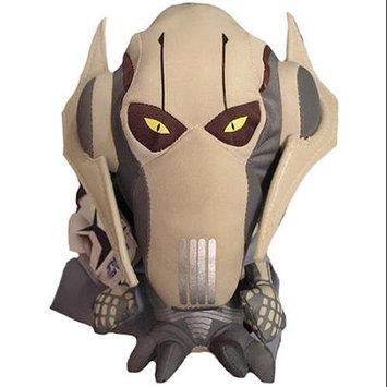 Comic Images Star Wars General Grievous Super Deformed Plush