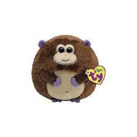Ty, Inc. Ty Beanie Ballz Plush - Bananas monkey