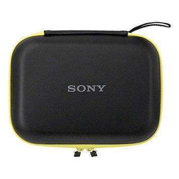 Sony LCM-AKA1 Water Resistant Case for Action Cam