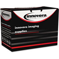 Innovera RM10535 Compatible Reman RM1-0715-000 (1150) Fuser, 100000 Page-Yield