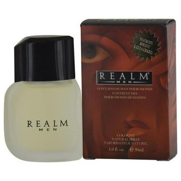 Five Star Erox Realm for Men 30ml Cologne Spray