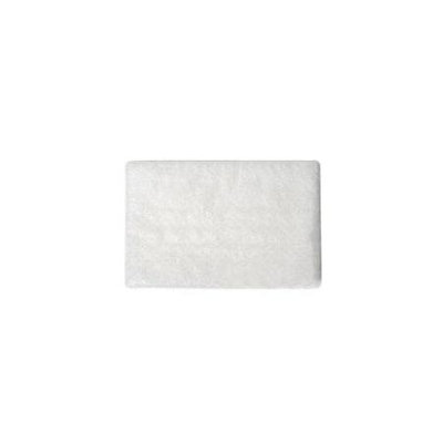 Windsor Direct Dist., Llc. Disposable Soft Ultra-Thick Hypoallergenic Hygienic Washcloths with Aloe