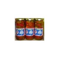 Coralife Pepper Cherry Hot 12 Oz - Pack of 12 - SPPu458810