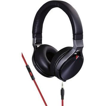 Kenwood On-Ear Headphones