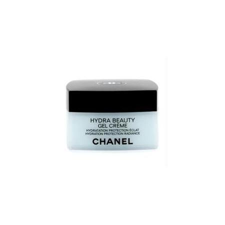 Chanel Hydra Beauty Hydration Protection Radiance 50g/1.7oz