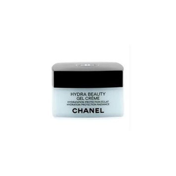 Chanel Hydra Beauty Hydration Protection Radiance 50g/1.7oz