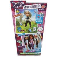 Mga Entertainment Bratz® Fierce Fitness Doll - Cloe