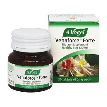 A. Vogel A.Vogel - Venaforce Forte - 30 Tablet(s)