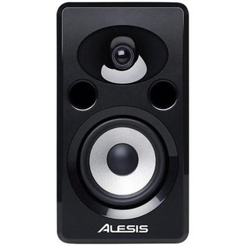 Alesis ELEVATE6 Single 6 Powered Monitor