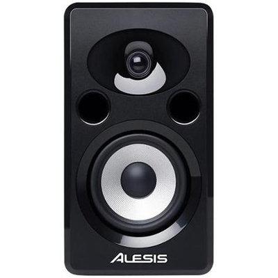 Alesis ELEVATE6 Single 6 Powered Monitor