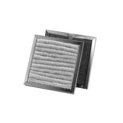 Holmes Products Holmes HAPF115-U8 Replacement Humidifier Filter
