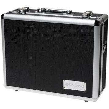 Polaroid Roadie Series Professional Hard Case - NEW