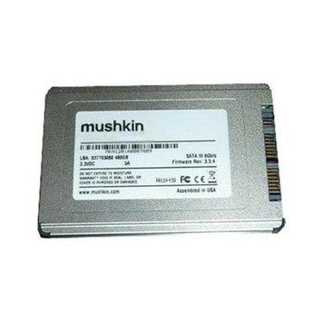 Mushkin Enhanced Chronos GO MKNSSDCG480GB 1.8