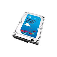 Hewlett Packard Compaq ST5000NM0024 5TB Sata 6GB/s Cache 3.5in Drv 3.5 Disc Prod Spcl Sourcing See Notes
