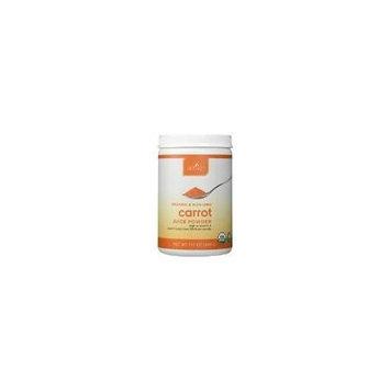 Activz - Organic Carrot Juice Powder - 15.5 oz.