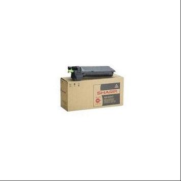 SHARP SHRMX753NT Sharp Br Mx-M753N - 1-Sd Yld Black Toner