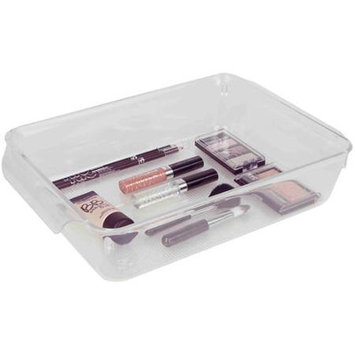 HDS Trading MH41145 Cosmetic Tray 1 Compartment
