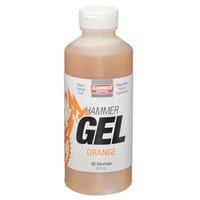 Hammer Nutrition 20 oz Energy Gel Orange