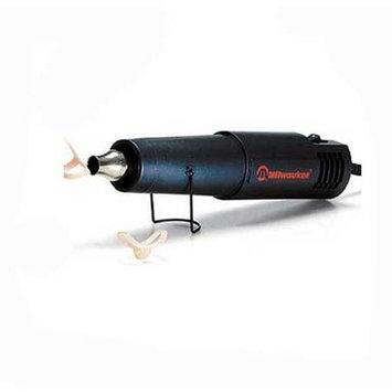 3PP Precision Spot Heat Gun