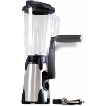 GSI Outdoors Vortex Blender One Color, One Size