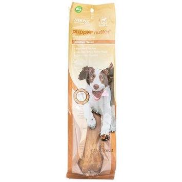 Nipc N-Bone Pupper Nutter Bone: Large - Dogs 16-50 lbs