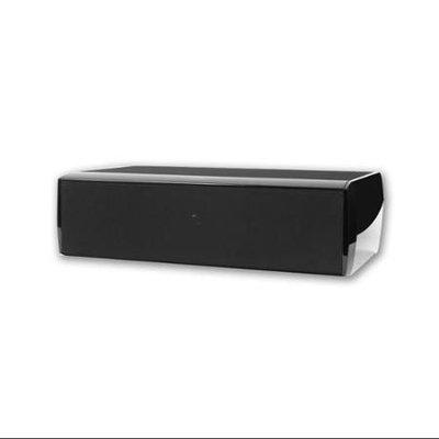 Definitive Technology High Dispersion Center Channel Speaker - CS-8040HD