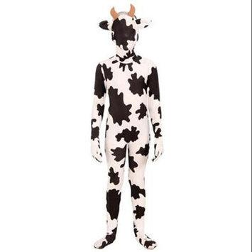 Forum Novelties I'm Invisible Cow Child Costume Medium