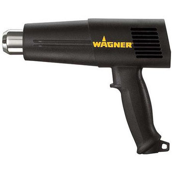 Wagner Spray Tech Corp 503040 Wagner Digital Heat Gun HT3500