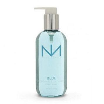 Blue Hand Soap, 9.5 oz. Niven Morgan