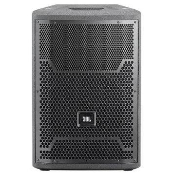 Jbl PRX710 1500w 10 2 Way Powered Dj Speakers